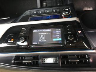 2015 Toyota Corolla L Farmington, MN 4