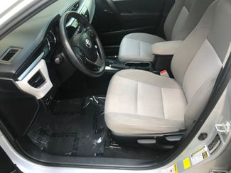 2015 Toyota Corolla LE Farmington, MN 4