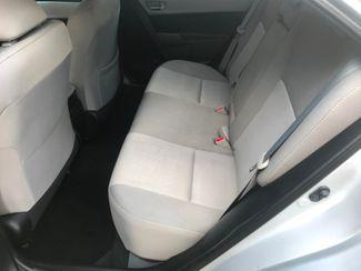 2015 Toyota Corolla LE Farmington, MN 5