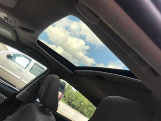 2015 Toyota Corolla LE Farmington, MN 6