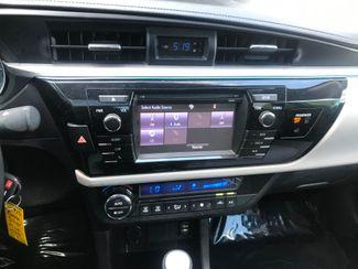 2015 Toyota Corolla LE Farmington, MN 7