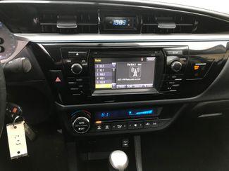 2015 Toyota Corolla S Farmington, MN 6