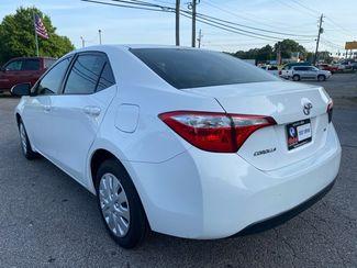 2015 Toyota Corolla LE  city GA  Global Motorsports  in Gainesville, GA