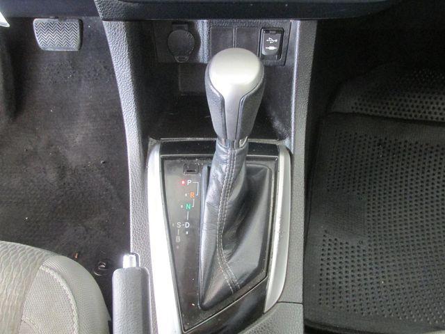 2015 Toyota Corolla LE Gardena, California 7