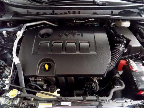 2015 Toyota Corolla LE - Ledet's Auto Sales Gonzales_state_zip in Gonzales, Louisiana