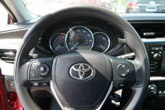 2015 Toyota Corolla LE Plus Hialeah, Florida 13