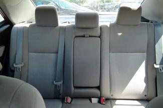 2015 Toyota Corolla LE Plus Hialeah, Florida 20