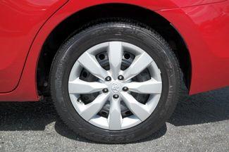2015 Toyota Corolla LE Plus Hialeah, Florida 26
