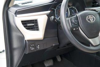 2015 Toyota Corolla LE Hialeah, Florida 11