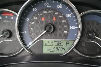 2015 Toyota Corolla LE Hialeah, Florida 17