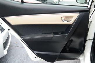 2015 Toyota Corolla LE Hialeah, Florida 22