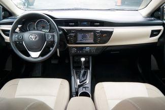 2015 Toyota Corolla LE Hialeah, Florida 26
