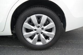 2015 Toyota Corolla LE Hialeah, Florida 27