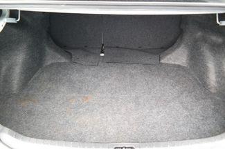 2015 Toyota Corolla LE Hialeah, Florida 28