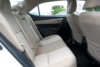 2015 Toyota Corolla LE Hialeah, Florida 31