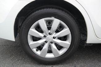 2015 Toyota Corolla LE Hialeah, Florida 33