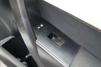 2015 Toyota Corolla LE Hialeah, Florida 35