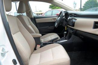 2015 Toyota Corolla LE Hialeah, Florida 36