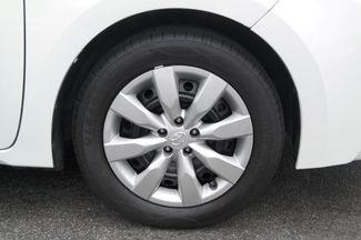 2015 Toyota Corolla LE Hialeah, Florida 38