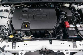 2015 Toyota Corolla LE Hialeah, Florida 39