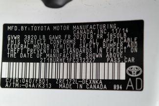 2015 Toyota Corolla LE Hialeah, Florida 40