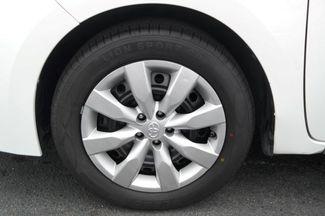 2015 Toyota Corolla LE Hialeah, Florida 6