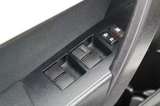 2015 Toyota Corolla LE Hialeah, Florida 8