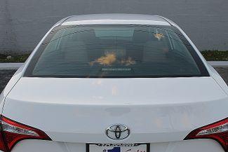 2015 Toyota Corolla LE Plus Hollywood, Florida 36