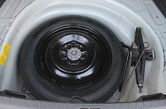 2015 Toyota Corolla LE Plus Hollywood, Florida 47