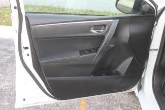 2015 Toyota Corolla LE Plus Hollywood, Florida 51