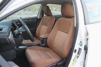 2015 Toyota Corolla LE Plus Hollywood, Florida 24