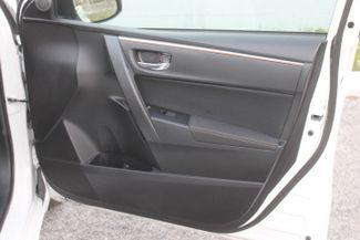 2015 Toyota Corolla LE Plus Hollywood, Florida 53