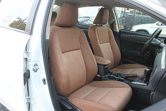 2015 Toyota Corolla LE Plus Hollywood, Florida 27