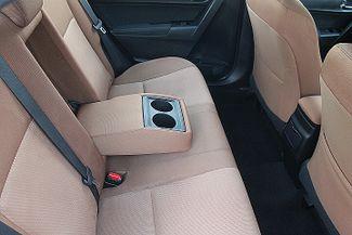 2015 Toyota Corolla LE Plus Hollywood, Florida 30