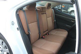 2015 Toyota Corolla LE Plus Hollywood, Florida 29