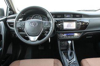 2015 Toyota Corolla LE Plus Hollywood, Florida 17