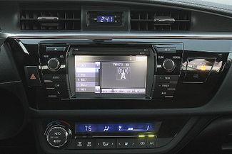 2015 Toyota Corolla LE Plus Hollywood, Florida 18