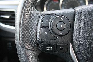 2015 Toyota Corolla LE Plus Hollywood, Florida 48