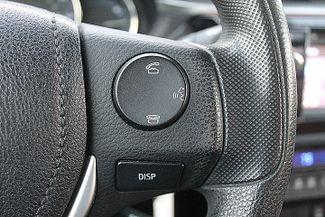 2015 Toyota Corolla LE Plus Hollywood, Florida 49