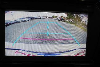 2015 Toyota Corolla LE Plus Hollywood, Florida 50