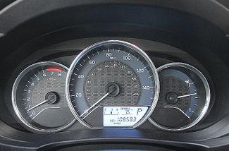 2015 Toyota Corolla LE Plus Hollywood, Florida 16