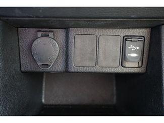2015 Toyota Corolla SE  city Texas  Vista Cars and Trucks  in Houston, Texas
