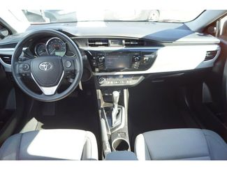 2015 Toyota Corolla L  city Texas  Vista Cars and Trucks  in Houston, Texas
