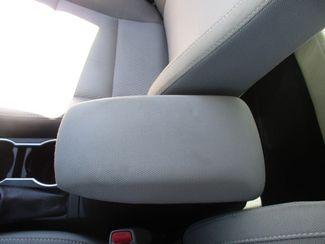 2015 Toyota COROLLA Jamaica, New York 20