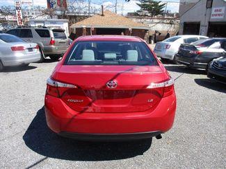 2015 Toyota COROLLA Jamaica, New York 3