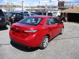 2015 Toyota COROLLA Jamaica, New York 5