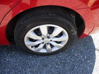2015 Toyota COROLLA Jamaica, New York 9