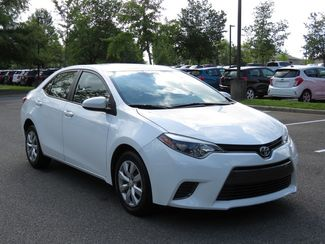 2015 Toyota Corolla S Plus in Kernersville, NC 27284