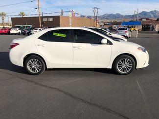 2015 Toyota Corolla LE Plus in Kingman Arizona, 86401