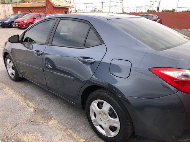 2015 Toyota Corolla LE CAR PROS AUTO CENTER (702) 405-9905 Las Vegas, Nevada 3